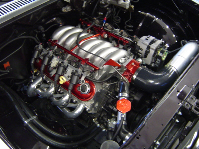 s10 engine swap guide  s10  free engine image for user